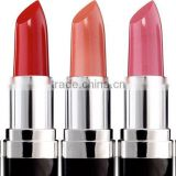 Long Lasting Waterproof Makeup Private Label Cosmetics Matte Liquid Lipstick