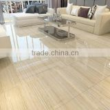 Marbonite Tiles mable Tile polished glazed Tile