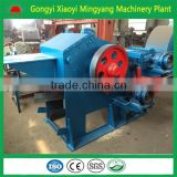 China supplier CE approved Wood chipper machine / machines for cutting trees 008615039052280