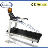 Fitness Body Building Equipment Electric Treadmill with TV