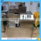 Hot Sale Good Quality Peanut Oil Press Machine Coconut Oil Presser/Oil Pressing Machine/Cold Oil Press Machine