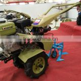INquiry about farm tiller cultivator power tiller with hoe
