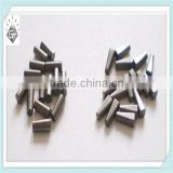 Chinese cheap formed tungsten carbide dowel pins