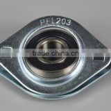 Cheap price bearing SA210 SA210-31