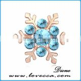 wholesale vintage brooch for party	,colorful fancy brooch design,rhinestone brooch design