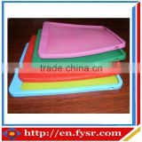 promotional tablet case promotion silicon tablet cover