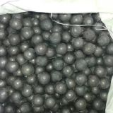 casting chrome grinding media iron balls, alloy casting chromium balls,high chromium cast iron balls