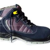 Fashion Work Shoes Climbing Shoe