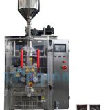 Piston liquid filling packing - VFS5000D