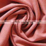 60 viscose 40 cotton fabric durable and soft