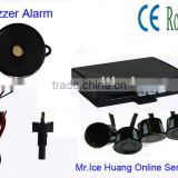 Mr.Ice Online Best Service!Car Buzzer Alarm Parking System Buzzer Car(RD008)Hottest Selling