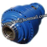 high quality BREVINI planetary gearbox reduction gearbox