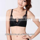 2013 women bra set
