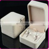 Wooden boxes jewelry boxes wholesale