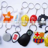 flashing keychain,led flashlight,led torch