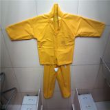 protective clothing electric working factory direct sale