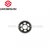 CG200 Motorcycle Parts/Motorcycle Transmission Gear
