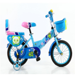 wholesale kids bike kids bicycle bicycle for children four wheels