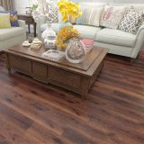 nature core vinyl flooring