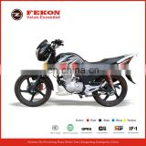 125CC motorcycles for sale