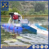 High Efficiency Small Sand Mining Equipment, Mini Gold Dredger
