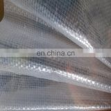 clear pe tarpaulin in production,excellent quality clear pe tarpaulin