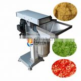Grinder Type Garlic / Ginger / Onion / Potato / Chili / Pepper Paste Mincer Machine