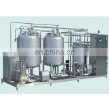 INquiry about Complete condense milk production line / sweetened condensed milk processing machine/equipment