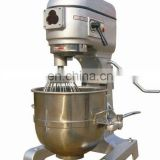 Commercial CE approved tomato paste/cheese making machine/salsa tomato paste making machine