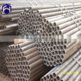 Plastic used culvert pipe with CE certificate