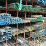 Building Materials Galvanized Steel Angle Clips