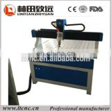 Hot sale 1212 advertising cnc router/cnc router advertising equipment