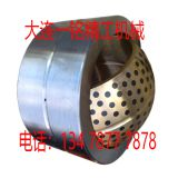 GEC320XF/Q GEC340XF/Q GEC360XF/Q GEC380XF/Q GEC400XF/Q self-lubrication joint bearing