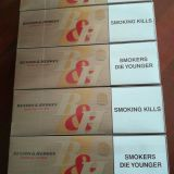Hot Sale on Benson Hedges at Good Price