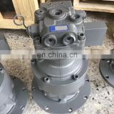 China Manufactory Original KYB Kayaba PSVD2-27E-17 Hydraulic Main Pump Piston For Excavator