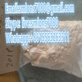 99.6% Purity adbb best price ADBB Cannabinoids powder Pure Research Chemicals from China factory