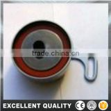 Wholesale Auto Parts Timing For Honda 14510-PT0-003 Belt Tensioner,timing belt tensioner pulley