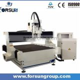 CE certificate with new condition cast iron metal cutting machine
