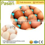 candling machine for eggs , washing machine for chicken eggs