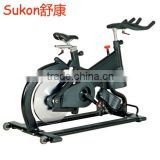 SK-816 Swing spinning bike home bicycle gym exercise bike