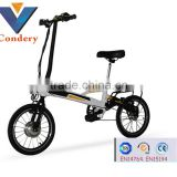 Motor folding Lithium Battery Electric Bicycle 250W Electric Bike folding electric bicycle                                                                         Quality Choice                                                     Most Popular