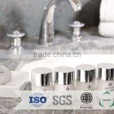 luxury hotel shampoo choice hotels /luxury shampoo shower ge