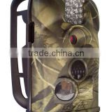 LTL Acorn 5210A 850nm clear night vision 12MP Scouting Hunting Game IR Wildlife Trail Surveillance Camera