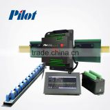 PILOT PMAC203 DC Branch Circuit Power Meter for Data Center solution