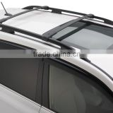 Car Roof Rack Cross Bar Whispbar Aerobar for Freelander,