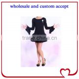 Professional manufacturer Nice looking classical ballet tutu ballet costume