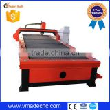 Accurate Tools Plasma Cutter 1325 CNC Plasma Cutting Machine China