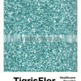 Hot Sale Eco friendly Anti-static antibacterial vinyl pvc flooring
