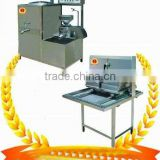 2012 hot sale Stainless Steel Soybean Milk Maker
