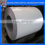 aluzinc coated steel coil with all Ral color                                                                                                         Supplier's Choice